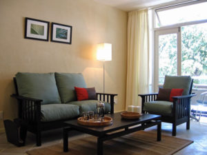 Affordable self-catering holiday apartments in Cape Town