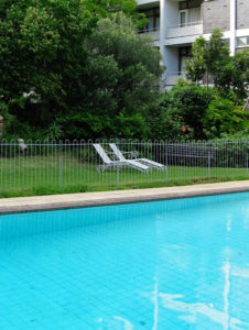 Cape town holiday apartments with pool